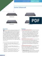 H3C_S5120-HI_Series_Switches_Datasheet.PDF