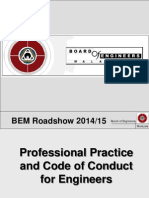 PAPER 2_Professional Practice and Conduct
