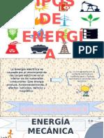 TIPOS DE ENERGÍA.pptx