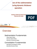 AndrewVietti Paste2014 Presentation