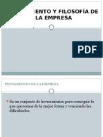 filosofiadelaempresa-120912201414-phpapp02.pptx