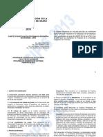 CARTILLA-CIPIS-PROPUESTA-DE-GRADO-2013-Copy (2) (1).pdf