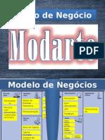 Apresentação Plano de Negócios 2 (1)
