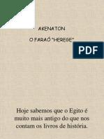 Akenaton 2