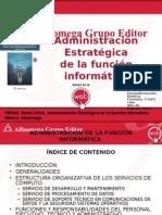 Admini_Centros_Computo