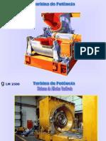 TURBINE GE25 Sac_ Portugues B