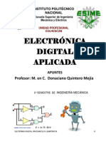 Electronica Digital