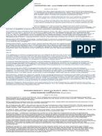 Oblicon Article 1311 - Pnb-catungal