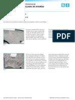 Daños pistones y anillos.pdf