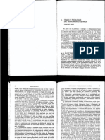 Historia y Crítica de La Literatura Española-2