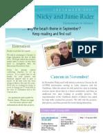 September 2015.pdf