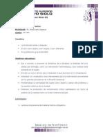 SEMINARIO-3ro-Psicología