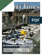 2015-09-17 Calvert County Times
