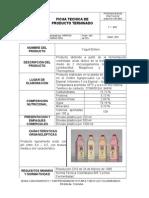 Ficha-Tecnica-Yogurt-SENA.docx