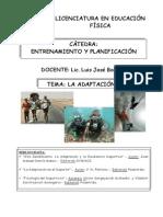 Microsoft Word - 01.La Adaptación