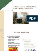 TECNICAS_Y_TECNOLOGIAS_APLICADAS_AL_DISE_O_DE_EMPAQUE.pptx