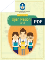 Infografis Ujian Nasional 2015 AR v10 RGB