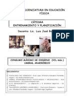 Microsoft Word - 05. Consumo Max. de Ox.-umbral Lact
