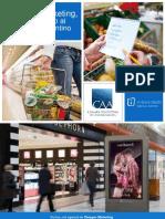 PresentacionInStoreMedia.pdf