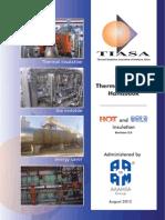 TIASA Thermal Insulation Handbook Rev.2 2012.pdf