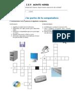 5to grado- CLASE 2.pdf
