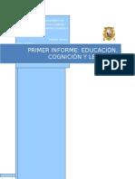 INFORME DE PSICO 2