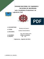 }Clasificacion SUCS y AASHTO (1)