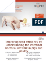 For WEBSITE Pigs and Poultry_Improving Feed Efficiency_Ruminomics ECOFCE Workshop Aberdeen 16 June 2014 (1)