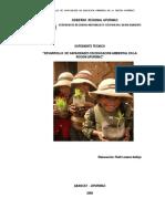 Exp_ete Proy Desarrollo Capacidades Ed Ambiental.pdf