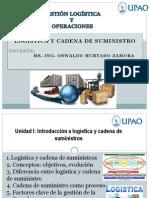 20150827210805.pdf