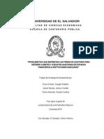 Auditoria en un banco.pdf