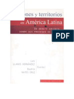 Regiones y territorios en américa latina.pdf