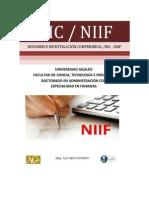 Libro Nic Niif