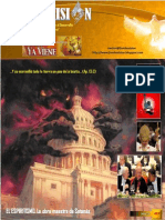 Boletín 27. El Espiritismo. La obra maestra de Satanas.pdf