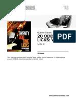 gg_20oddtimelicks_5_4_lick03_tab.pdf