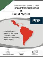 Congreso de Salud Mental