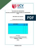 Informe de Calicata (1)