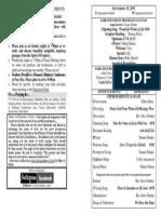 9 19 2015 FHSDAC Bulletin