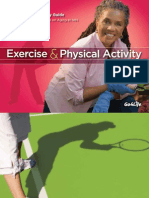 nia_exercise_and_physical_activity.pdf