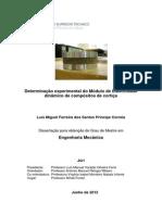 Dissertação Final.pdf