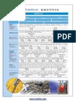 (590099109) Aceites hidráulicos
