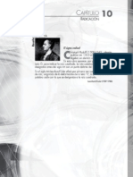 Algebra-Conamat10.pdf