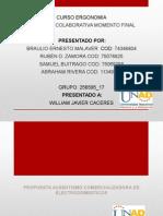 Presentacion Grupo 256595 17