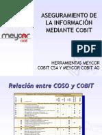 Aseguramiento de La Informacion CSA AG ES
