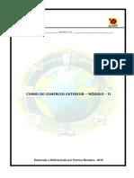 apostiladeco22012valendo1-120131194352-phpapp02.doc