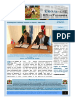 UmojaOne Newsletter Issue 61 English.pdf