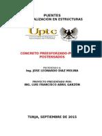 Concreto preesforzado-puentes postensados.docx
