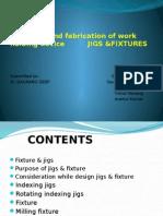 jigandfixtures-140919080012-phpapp01