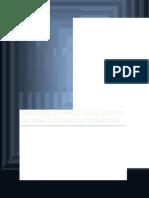 analisisquimicocualitativodeunasustanciaorganica-130627112442-phpapp01