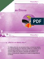 dilemas_eticos